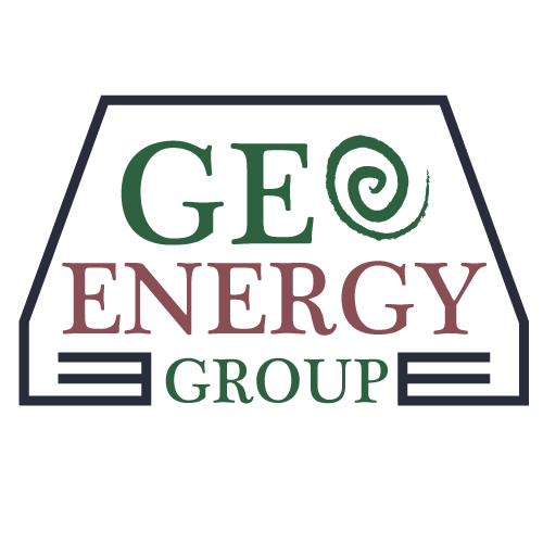 Geo Energy Group